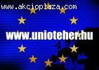 Belföldi és Nemzetközi Költöztetés - Fuvarozás